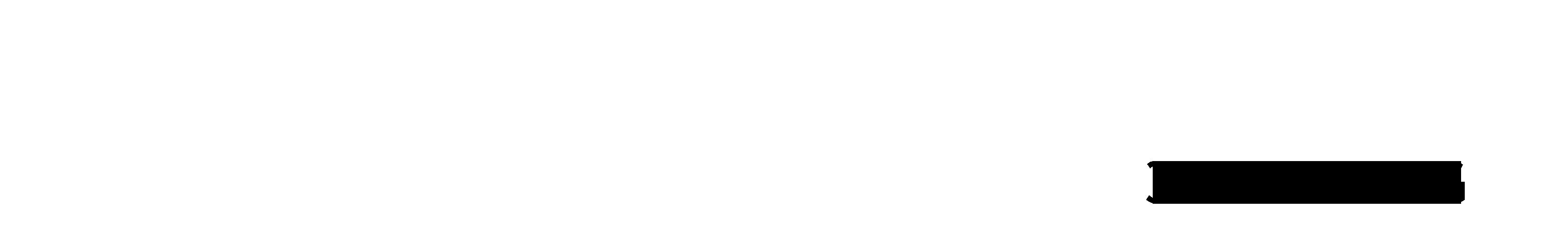 part of MOMKA Design logo